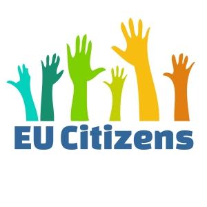 EU_Citizens